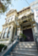 Window and Door Restoration and Repair for  Victorian Homes in San Francisco