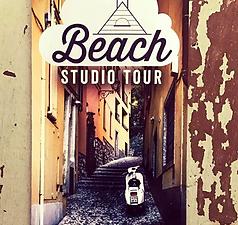 beachstudiotour.png