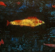 the-goldfish-1925.jpg