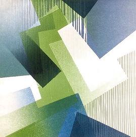 Scott McDaniel  .2. Untitled. Monotype.jpg