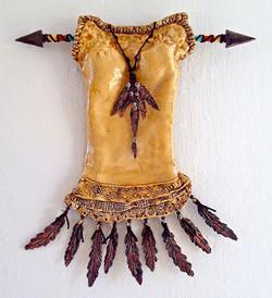 """""""Indian Dress"""""""
