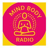 MindBodyRadio.png