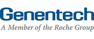 Genentech A Member of the Roche Group