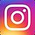 Visit my Instagram feed