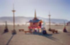 Screen Shot 2020-04-29 at 3.08.58 PM.png
