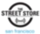 San Francisco Street Store