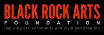 BRAF-Logo-black-300x103.jpg