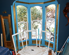 Thi is How to Replace old Wood Windows in a House