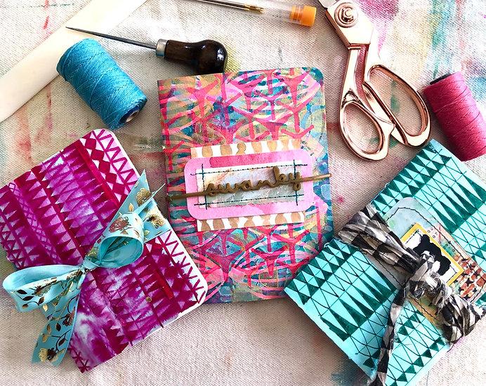 Sarah-Gardner-Tiny-Journals-1.jpg