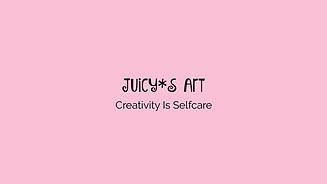 Juicy_S Art Journaling Process Intro cop