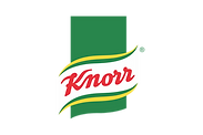 Logo Knorr.png