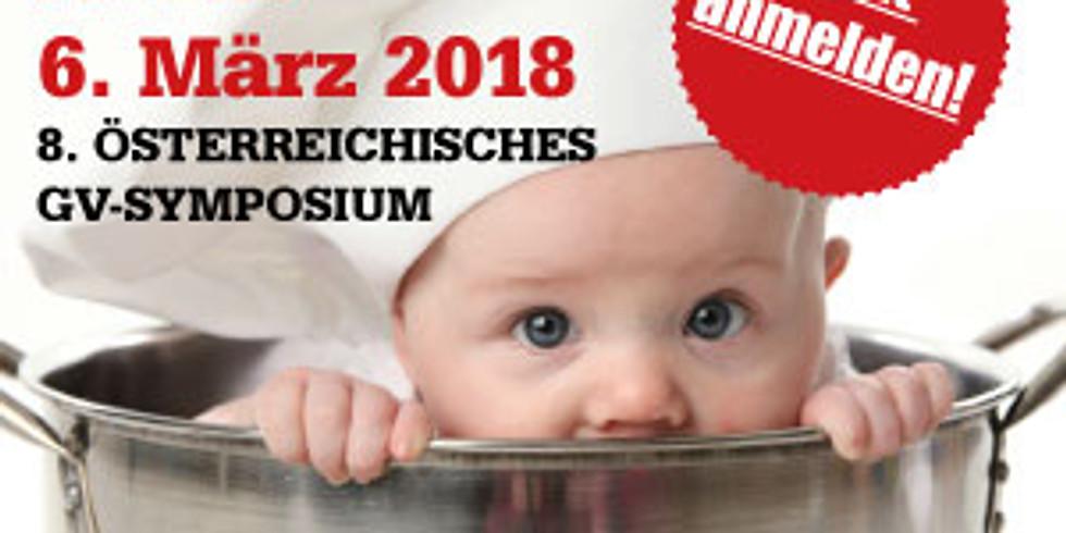 HGV Symposium