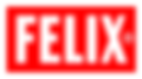 2000px-Felix_Austria_(Unternehmen)_logo.