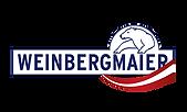 Weinbergmaier_neu-308x185.png