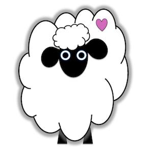 wool pressing mat