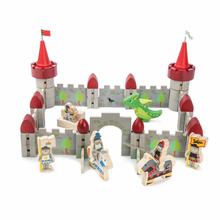 TL8322-dragon-castle-1_720x.webp