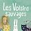 """Thumbnail: """"Les voisins sauvages"""""""