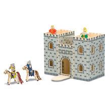 13702-FoldnGo-Castle-Closed_8L_2000x2000
