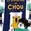 "Thumbnail: ""La disparition de chou"""