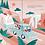 """Thumbnail: """"Une étoile sur la route"""""""