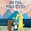 """Thumbnail: """"Un pull pour Otto"""""""