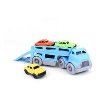 green-toys-greentoys-transporteur-3.jpg