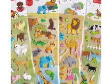 stickers-animaux-sauvages2.jpg