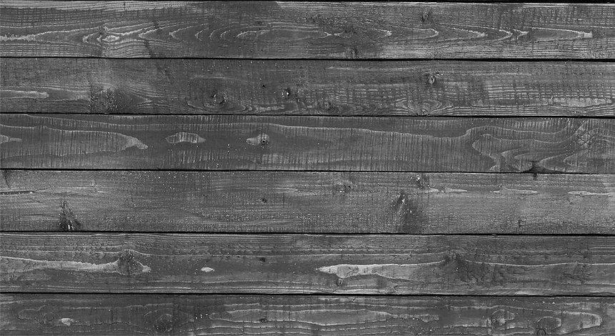 wood-bg_edited.jpg