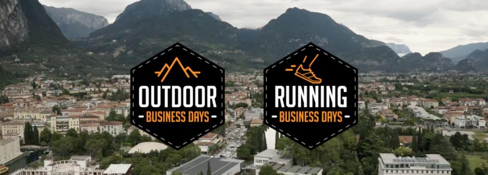 Outdoor-Running-Business-Days-2-1024x537
