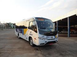 putinga-micro-onibus-55.jpg