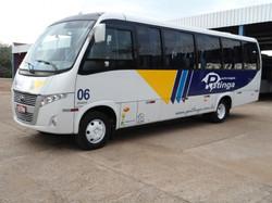 putinga-micro-onibus-06.jpg