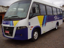 putinga-micro-onibus-12.jpg