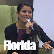 PT Florida