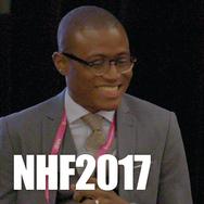 PT NHF 2017