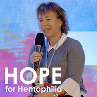 PT HOPE for Hemo - Website Thumb - V1.pn