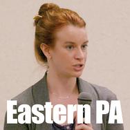 PT Eastern PA