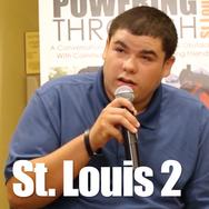 PT St. Louis 2