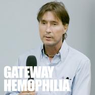 PT Gateway Hemo