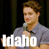 PT Idaho
