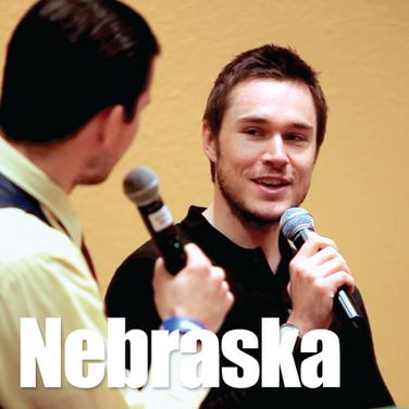 PT Nebraska
