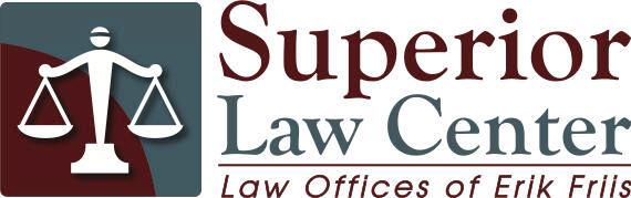 Superior Law Center.jpg