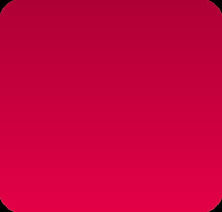 sonder square _3x.png
