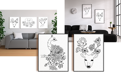 illustrations_2x.png