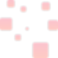 pink group_3x.png