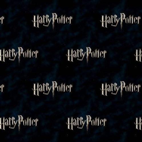Harry Potter ~ Logo