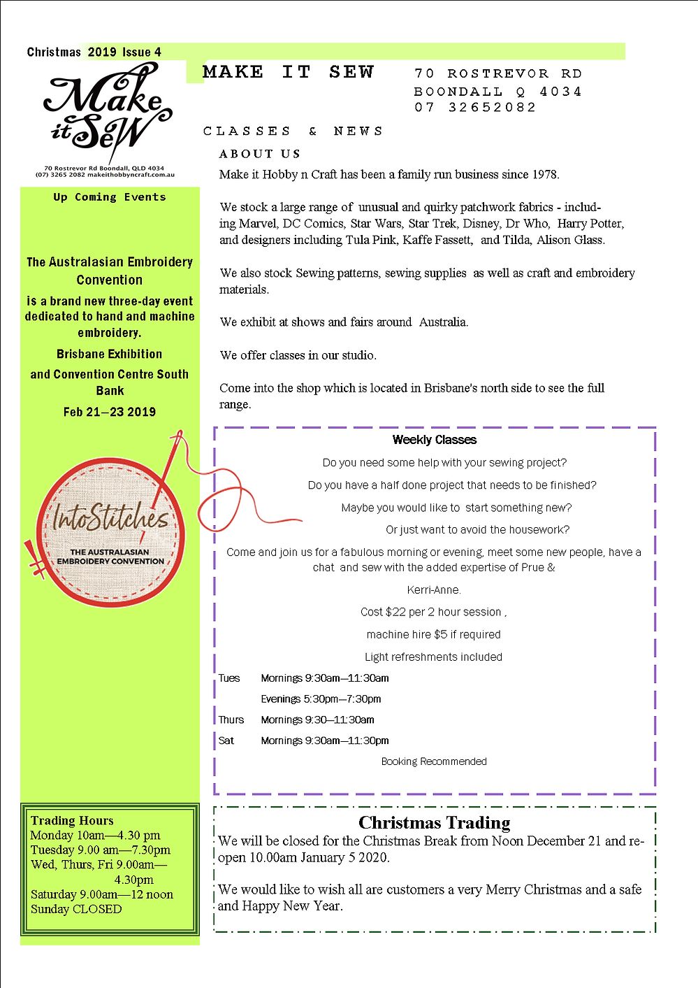 newsletter Christmas 2019 Issue 4.png