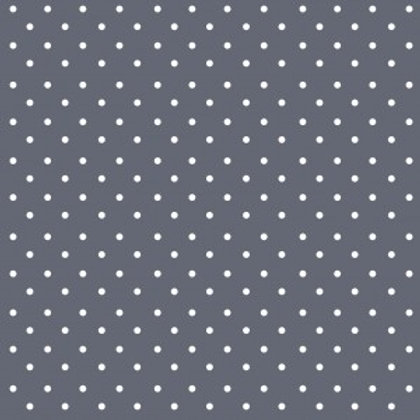Grey Spot - Small
