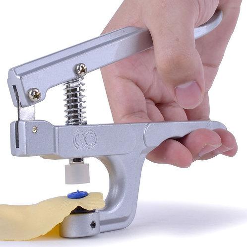Plastic Fastener Tool