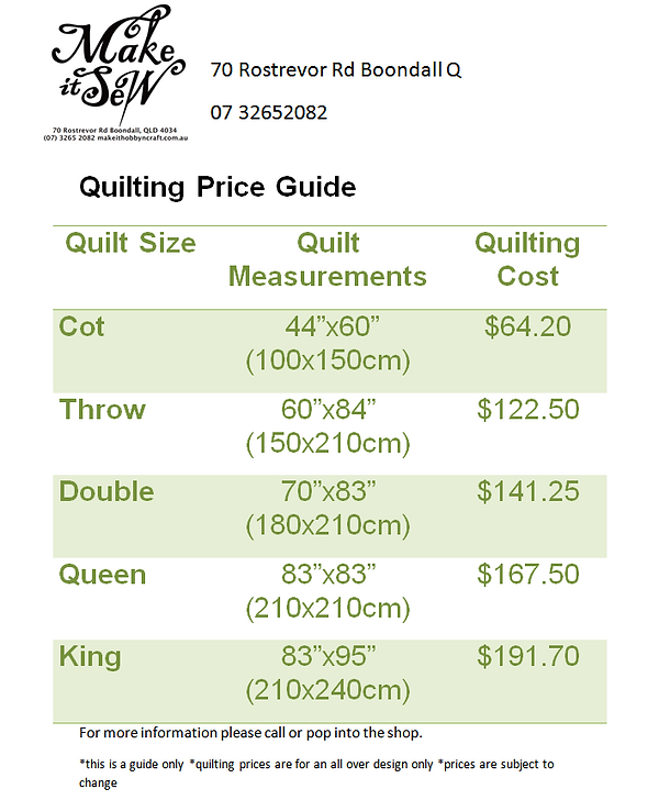 Quilting price guide 2.PNG