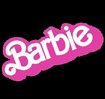 Barbie Fabric